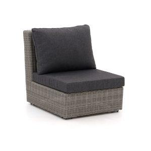 Intenso Merone lounge tussenmodule 74cm - Laagste prijsgarantie!