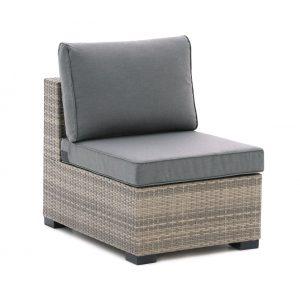 Forza Giotto lounge tussenmodule 65cm - Laagste prijsgarantie!