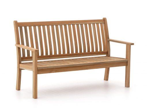 Sunyard Oxford tuinbank 150cm - Laagste prijsgarantie!
