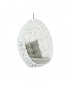 Manifesto Andriano hangstoel (alleen basket) - Laagste prijsgarantie!