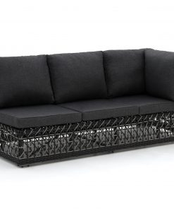 Intenso Carpino loungemodule linkerarm 216cm - Laagste prijsgarantie!