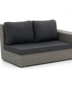 Intenso Merone loungemodule linkerarm 178cm - Laagste prijsgarantie!