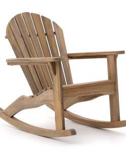 ROUGH-S Adirondack schommelstoel - Laagste prijsgarantie!